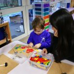 The Purple Play House Nursery - Leamington Spa
